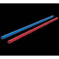 VRC 2017-2018 VRC In the Zone - Field Pipe Kit (276-5817)