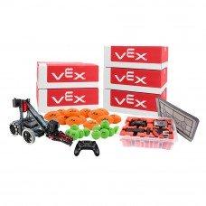 V5 Classroom Starter Bundle (276-6700)