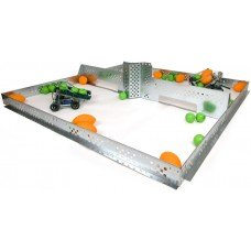 Classroom Competition Field Kit (278-1004)