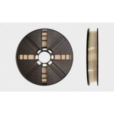 MakerBot® Translucent PLA Filament (.9 kg.) [2 lbs.] - Natural PLA Large Spool / 1.75mm / 1.8mm Filament