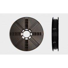 MakerBot® True Color PLA Filament (.9 kg.) [2 lbs.] - True Black PLA Large Spool / 1.75mm / 1.8mm Filament