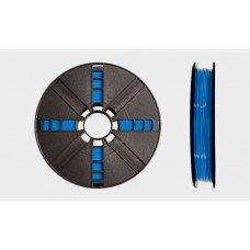 MakerBot® True Color PLA Filament (.9 kg.) [2 lbs.] - True Blue PLA Large Spool / 1.75mm / 1.8mm Filament