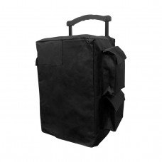 Accessory - Canvas Bag for the VENU100A & VENU100W Only