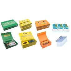3Doodler 3D Printing Pens Create Learning Packs (12 pens)