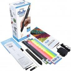3Doodler Create+ Essential Pen Set