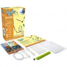 3Doodler Start Science & Engineering Activity Kit 3D printer pen