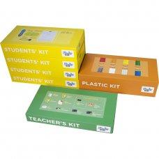 3Doodler Start Learning Packs (12 Pens)