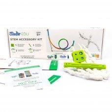 3Doodler Create STEM Kit