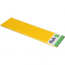 3Doodler Single Color PLA Tube Rubber Ducky Yellow 3D printer pen filament