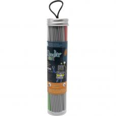 3Doodler Start Plastic Primary Pow! in Tube