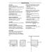 Dremel 3D40 DigiLab w/ Flexible Build Plate