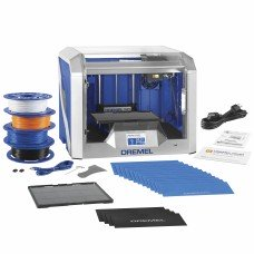 3D40 DigiLab w/ Flexible Build Plate- Edu Version