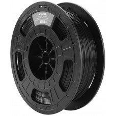Dremel Filament (ECO-ABS-Black)