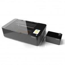 Dremel Digilab Laser Cutter (LC40 - 01)