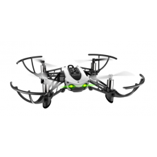 FTW Mambo Drone with Curriculum (FTW-149C)