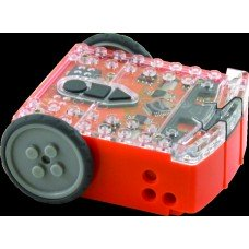 STEM/STEAM - Edison Educational Robot Kit - Robotics And Coding 2 Pack