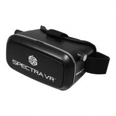 HB SpectraVR, Virtual Reality Goggles