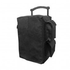 Accessory - Canvas Bag for the VENU100A & VENU100W Only