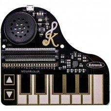 KLEF Piano for the BBC micro:bit