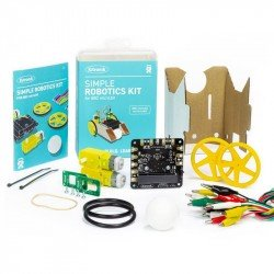 Home Based Learning Kits