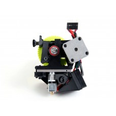 LulzBot Mini Tool Head v2, .5mm nozzle