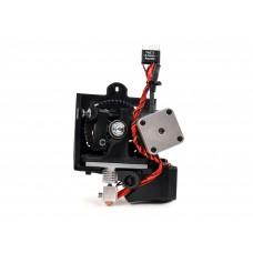 LulzBot TAZ Single Extruder Tool Head v2c, .35mm nozzle