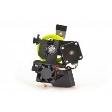 LulzBot Mini Single Extruder Tool Head v2.1