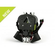 LulzBot TAZ Dual Extruder Tool Head v3