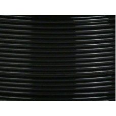Chroma Strand ABS Filament, Black, 2.85 mm, 1kg Reel