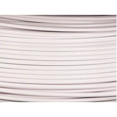 Chroma Strand ABS Filament, White, 2.85 mm, 1kg Reel