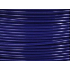 Chroma Strand ABS Filament, Blue, 2.85 mm, 1kg Reel