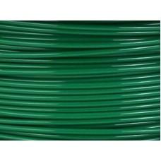 Chroma Strand ABS Filament, Green, 2.85 mm, 1kg Reel