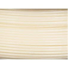 Chroma Strand ABS Filament, Natural, 2.85 mm, 1kg Reel