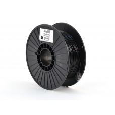 Alloy 910 3mm Filament 1lb Reel (Taulman)   Black