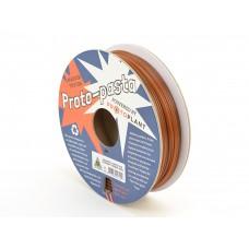 Aromatic Coffee High Temp PLA 2.85mm/500g (Proto Pasta)