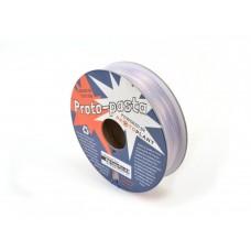 Iridescent Ice High Temp PLA 2.85mm/500g (Proto Pasta)