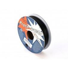 Conductive PLA 3mm Filament 500g Reel (Proto Pasta)