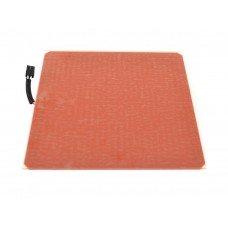 LulzBot TAZ 5/6 Heat Bed Kit