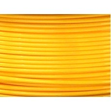 Chroma Strand ABS Filament, Yellow, 2.85 mm, 1kg Reel