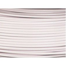 Chroma Strand ABS Filament, White, 2.85 mm, 1kg Reel