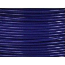 Chroma Strand ABS Filament, Blue, 2.85 mm, 1kg Reel