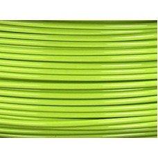 Chroma Strand ABS Filament, Lulzbot Green, 2.85 mm, 1kg Reel