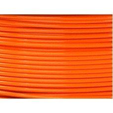 Chroma Strand ABS Filament, Orange, 2.85 mm, 1kg Reel