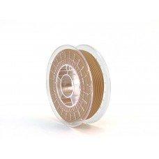 WoodFill .60kg Reel (colorFabb)