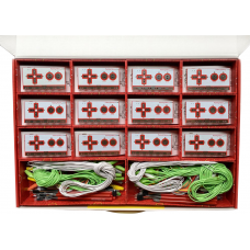 Makey Makey Classroom Invention Literacy Kit (MMCK)