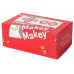 Makey Makey Classic EDU (MMCE)