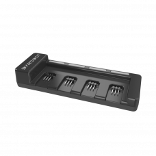 Multi-Charger for CoDrone batteries