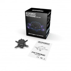 Camera (FPV) Kit for CoDrone and Petrone
