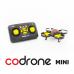 Codrone Mini