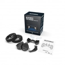Drive Kit for CoDrone